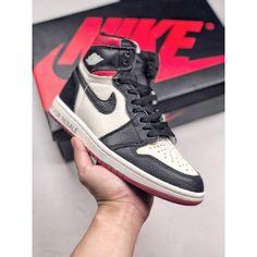 eefc3d76ee02 33 Best Michael Jordan Jersey images