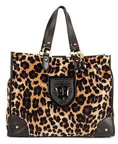 Juicy Couture Handbag...nice