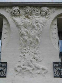 17, avenue du Bel-Air, Paris XII
