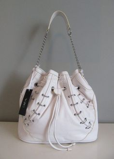 178 Best Designer Handbags Online images in 2019  28fbe84dc613d