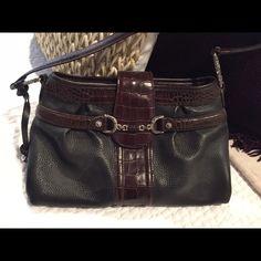 Brighton purse Great! Brighton Bags Shoulder Bags