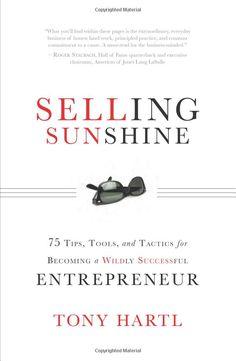 75 tips for the business owner  www.AllThingsBaking.org