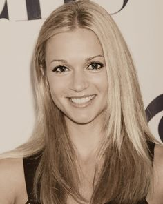 aj cook - Google Search