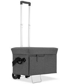 Sweet Potato Tacos Pattern GLORY ART 1 Pack Suitcase Straps Luggage Straps Bag Adjustable Belt Fashion Durable Travel Bag Accessories