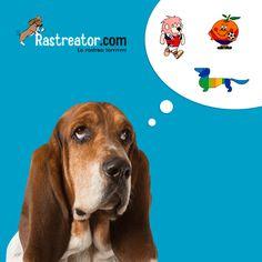 Recuerda con Rastreator las mascotas más simpaticas de los Mundiales, Juegos Olimpicos y Eurocopas