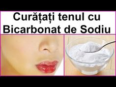 How To Clean Face With Baking Soda. Baking soda for face wash makes your skin clean- smooth and young at a little cost as compared to other products in the m.