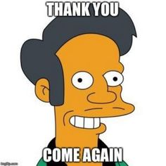 Here are some amazing Thank You Memes, images, and more to share with your friends and family. Browse and sent this funny thank you memes and messages. Thank You Memes, Funny Thank You, 14th Birthday, Birthday Thank You, Thanks Meme, Thank You Come Again, Good Morning Meme, Thank You Email, Ron Burgundy