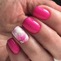 (notitle) Cute Spring nail spring nail art ideas best spring nails mismatched nail art designs, spring nail art designs, nail art designs nailart springnails pink gold nailsOPI Apartment For Two Cute Spring Nails, Spring Nail Art, Nail Designs Spring, Cute Nails, Pretty Nails, Summer Nails, Spring Design, Manicure Nail Designs, Nail Manicure