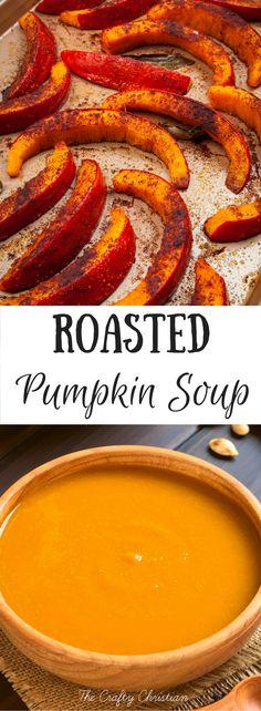 It's pumpkin-everyth
