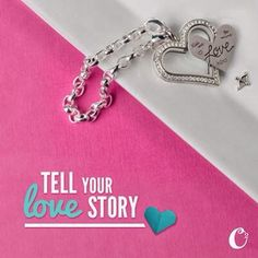 Tell your story with a bracelet.     www.mariecope.origamiowl.com