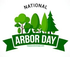 I Wish U All A Very Happy Arbor Day2021 to All 😍 :) 💜❤️💜❤️💜❤️ #HappyArborday2021 #ArborDay2021 #HappyArborDayImages #HappyArborDaymeme #HappyArborDaygif #HappyArborDayFunny #OrvilleHappyArborDay #ArborDayFoundation #NationalArborDay2021 #GeorgiaArborDay2021 #FloridaArborDay2021 Japanese Poem, Arbour Day, True Feelings, Start Writing, Short Stories, Spring Time, Poems, How Are You Feeling, Happy
