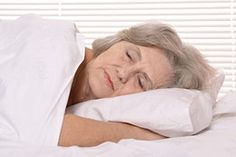 A new study has added to the growing evidence that sleep apnea is a risk factor for glaucoma. Learn more...