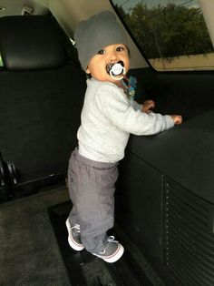 Fairly baby Boy Swag 2 detail put includes a black tee and camouflaging trousers. Baby Boy Fashion, Toddler Fashion, Toddler Outfits, Baby Boy Outfits, Kids Outfits, Kids Fashion, Baby Boy Swag, Cute Baby Boy, Cute Babies