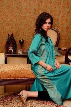 http://www.pakistanfashionmagazine.com/dress/pakistani-dresses/timma-s-semi-formal-party-dresses-collection-2013-for-women.html
