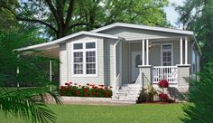 Image result for single wide mobile home additions