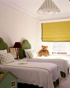 #kidsroom teen bedroom #decorating girls room, wallpaper,  theme, boys room, storage, bunk beds, colour, interior design, ceiling, bed, workspace