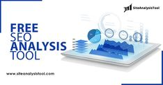 Website Analysis, Seo Analysis, Free Seo Tools, Best Seo, Free Website