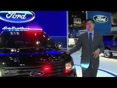 Check Out The 2016 Ford Interceptor http://keywestford.com/news/view/941/Check_Out_The_2016_Ford_Interceptor.html?source=pi