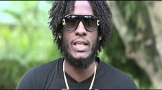 Aidonia - IG Girls (Official Audio) December 2016 - YouTube