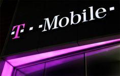T-Mobile erweitert Binge On mit Nickelodeon, Spike und mehr - http://dastechno.com/t-mobile-erweitert-binge-on-mit-nickelodeon-spike-und-mehr/