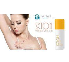 Nuskin Scion Pure Whitening Roll on Underarm Radiant Skin for sale online Face Lightening, Glowing Skin Diet, Wrinkle Cream Best, Collagen Lips, Pure Soap, Beauty Soap, Radiant Skin, Pure White, Whitening