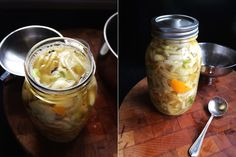 Pickled-Fennel-3
