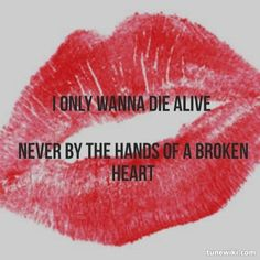 """Break Free"" by Ariana Grande"