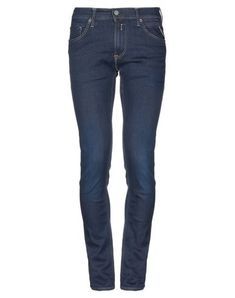 Replay Denim Pants In Blue Denim Pants, Neiman Marcus, Mens Fashion, Blue, Shopping, Collection, Style, Moda Masculina