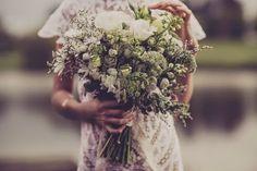 25I must per la sposa 201525