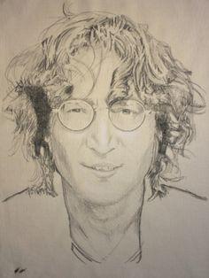 241014 John Lennon 050512