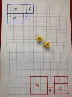 Math Games, Learning Activities, Kids Learning, Activities For Kids, Mobile Learning, Learning Quotes, Multiplication Games, Math Math, Fun Math