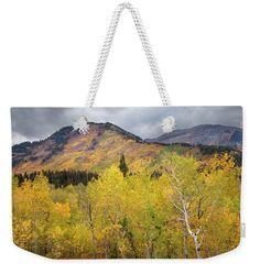 #colorsoflight #tote #bag