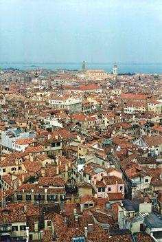 Italie Venise ©Aurélie Fauré