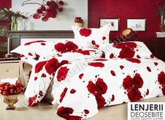 Valentine Special, Valentines Day, Comforters, Quilts, Blanket, Bed, Furniture, Home Decor, Valentine's Day Diy
