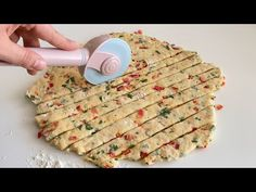 Food And Drink, Bread, Breakfast, Youtube, Food, Food And Drinks, Morning Coffee, Brot, Baking