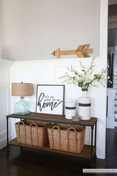 1950 Best Home Decor Bloggers Love Fashion Too Images In 2019