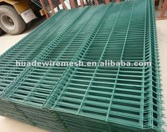 Source Panelled mesh fencing on m.alibaba.com