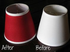 #/1299770/learn-how-to-spray-paint-lamp-shades-and-your-lamps-too?&_suid=1372056244069008808054603563264