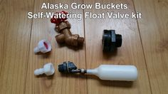 Alaska Grow Buckets Float Valve kit.jpg