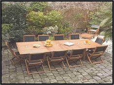 E Leclerc Table De Jardin Vendus Notamment Chez Intermarche Auchan Et E Leclerc Plusieurs Lots De Betteraves C In 2020 Outdoor Furniture Outdoor Tables Outdoor Decor