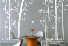02 wall graphics painting pune-mumbai.jpg 593×400 pixels