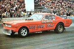 old altered drag cars   Speed City Resin Vintage Drag Racing Model Cars