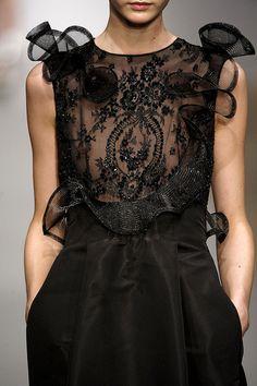 Christophe Josse Haute Couture