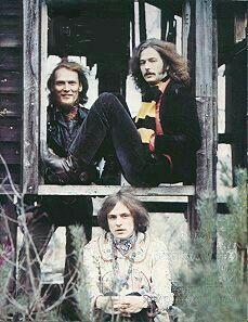 Cream in Scandinavia Great Bands, Cool Bands, Cream Eric Clapton, Sunshine Of Your Love, Dave Mason, Jack Bruce, Irish Rock, John Mayall, The Yardbirds