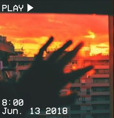 I Brought You My Bullets You Brought Me Your Love Aesthetic Orange Aesthetic, Sky Aesthetic, Aesthetic Colors, Aesthetic Images, Aesthetic Photo, Films Marvel, My Chemical Romance, Tumblr, In This Moment