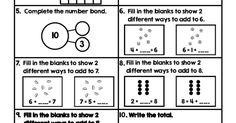 2nd grade pre assessment.pdf