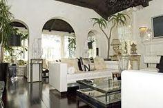paris hilton's house - Google Search