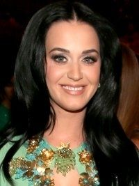 Grammys 2013 Makeup: Best Celebrity Looks