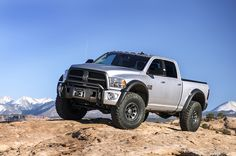 American Expedition Vehicles (AEV) designs and manufactures high quality Jeep accessories and vehicle packages, with attention to detail, thoughtful design, and excellent craftsmanship throughout Ram Trucks, Pickup Trucks, Dodge Pickup, Lowered Trucks, Jacked Up Trucks, Dodge Trucks, Diesel Trucks, Cool Trucks, Lifted Chevy