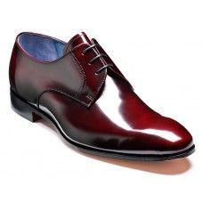 Men's shoes best quality